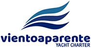 VIENTOAPARENTE: la forma más inteligente de alquilar un barco.