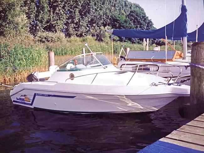 Balt 550