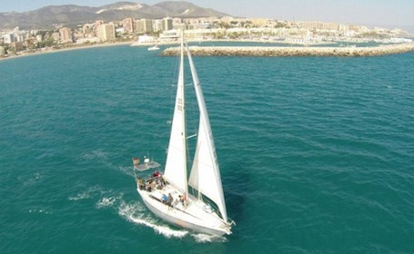 Gib Sea 128