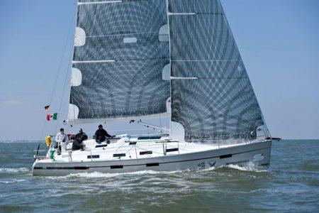 Bavaria Cruiser 40 Sport