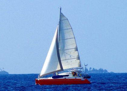 Tobago 35