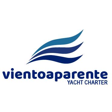 VIENTOAPARENTE: Cruceros en velero y alquiler de barcos .