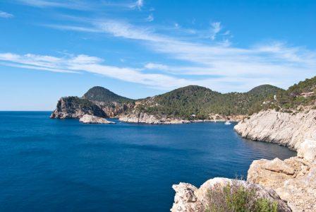 Velero a Baleares desde Vilanova I La Geltrú 7 días