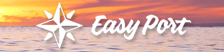 Easy Port