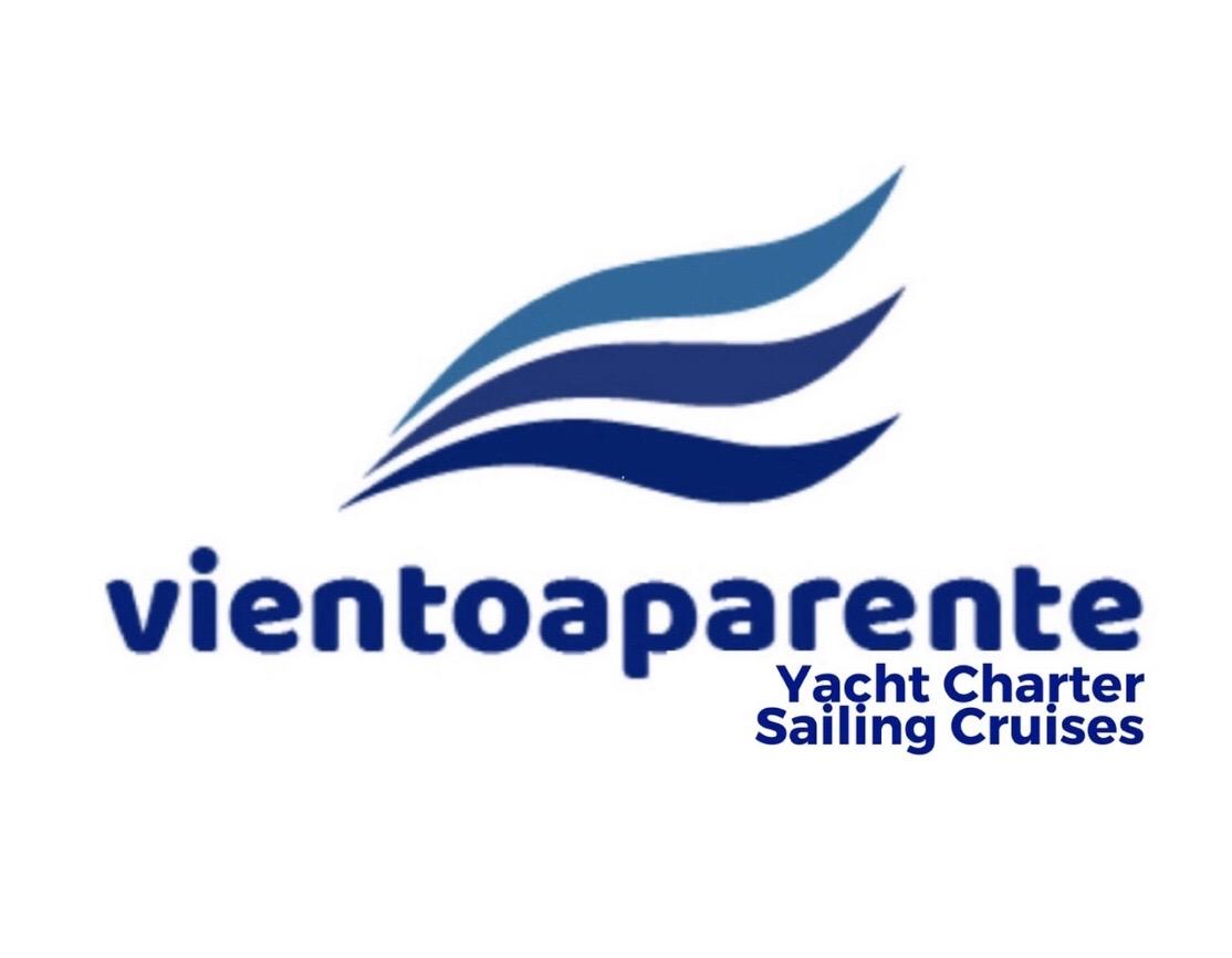 Vientoaparente.es: Cruceros en Velero y Alquiler de Barcos.